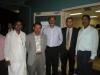 tamil_association_qld