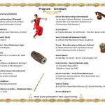 Navaratri2013-Schedule_Page_1
