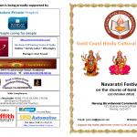 Navaratri2013-Schedule_Page_2